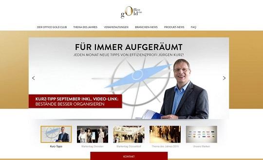 juergen-kurz-office-gold-club