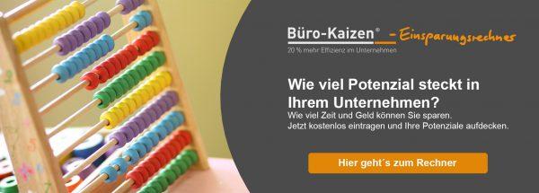 kaizen-definition-potential-durch-einsparungsrechner
