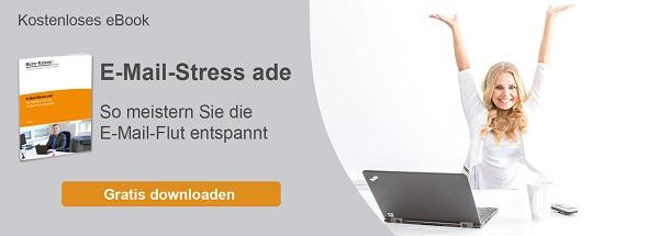 kaizen-im-buero-emailstress-ade