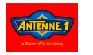 logo-antenne-1-radio