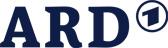 logo-ard-buffet