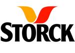 logo-august-storck-ag
