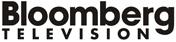 logo-bloomberg-television-seitenweise-wirtschaft
