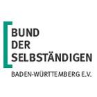 logo-bund-der-selbststaendigen