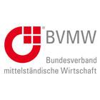 logo-bundesverband-mittelstaendische-wirtschaft