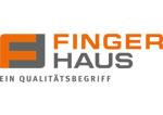 logo-der-fingerhaus-gmbh