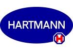 logo-der-hartmann-gruppe