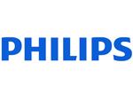 logo-der-philips-gmbh