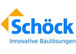 logo-der-schoeck-gruppe