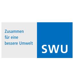logo-der-stadtwerke-ulm