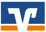 logo-der-volksbanken-raiffeisenbanken