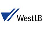 logo-der-west-lb-ag