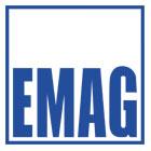logo-emag-gruppe-werkzeughersteller