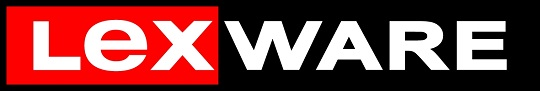 logo-lexware-kooperation