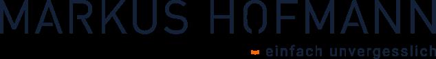 logo-markus-hofmann