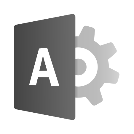 logo-microsoft-365-admin-center