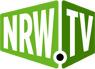 logo-nrw-tv-magazin-background