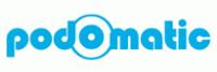 logo-podomatic-seminar-podcast