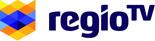 logo-regio-tv-humpis-talk