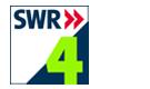 logo-suedwest-rundfund-4