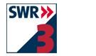 logo-suedwest-rundfunk