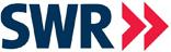logo-swr-eins-plus