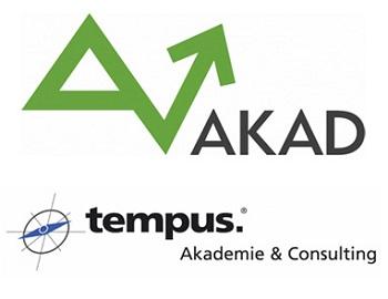 logo-tempus-und-akad-bildungsgesellschaft