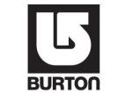 logo-von-burton-snowboards