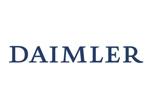 logo-von-daimler-ag