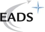 logo-von-der-aribus-group