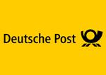 logo-von-deutsche-post