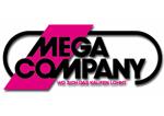 logo-von-mega-company