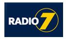 logo-von-radio-7