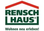 logo-von-rensch-haus