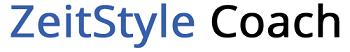 logo-zeit-style-coach
