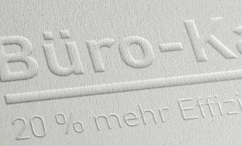 logos-von-buero-kaizen
