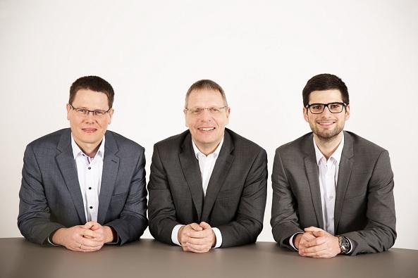 marcel-miller-juergen-kurz-felix-brodbeck