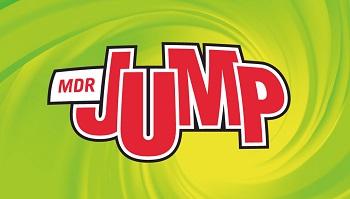 mdr-jump-logo