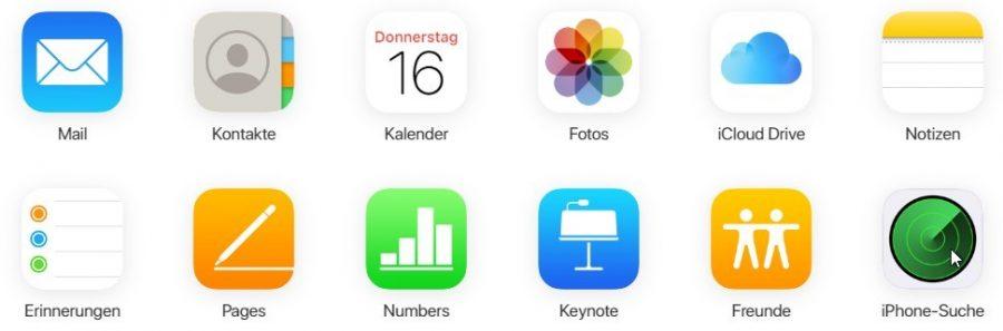mein-iphone-suchen-deaktivieren-login-icloud