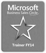 microsoft-business-sales-circle