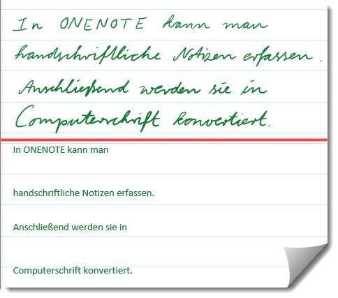 microsoft-onenote-handschrift-konvertieren