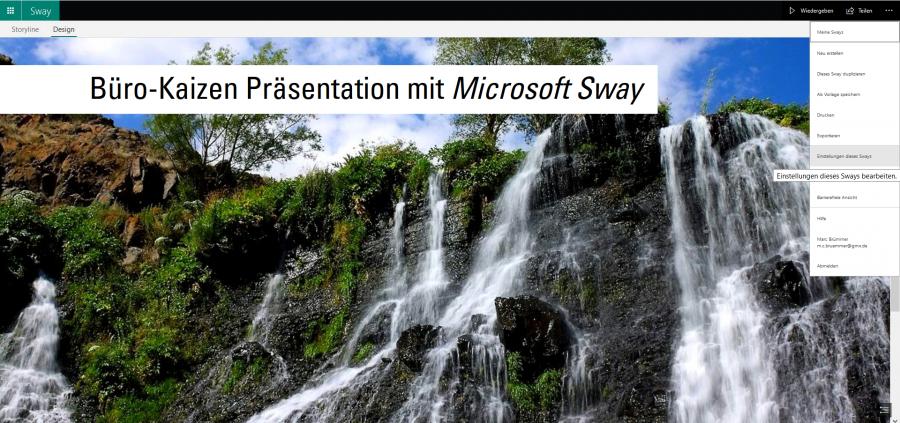 microsoft-sway-anleitung-weiterverarbeitung