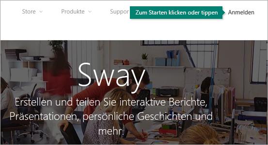 microsoft-sway-online-präsentationen-erstellen