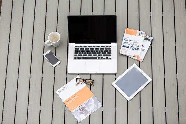 moderne-buerokonzepte-home-office-ausruestung