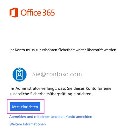 multi-faktor-authentifizierung-office365
