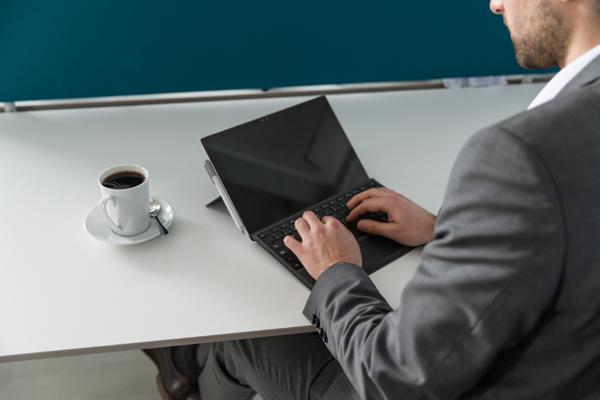 office-365-anmeldung-fehlermeldungen