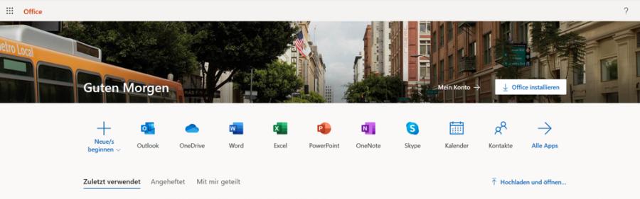 office-365-installieren-und-deinstallieren-anmeldung-online