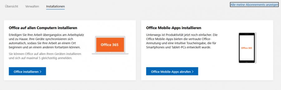 office-365-installieren-und-deinstallieren-computer-mobilgeraete