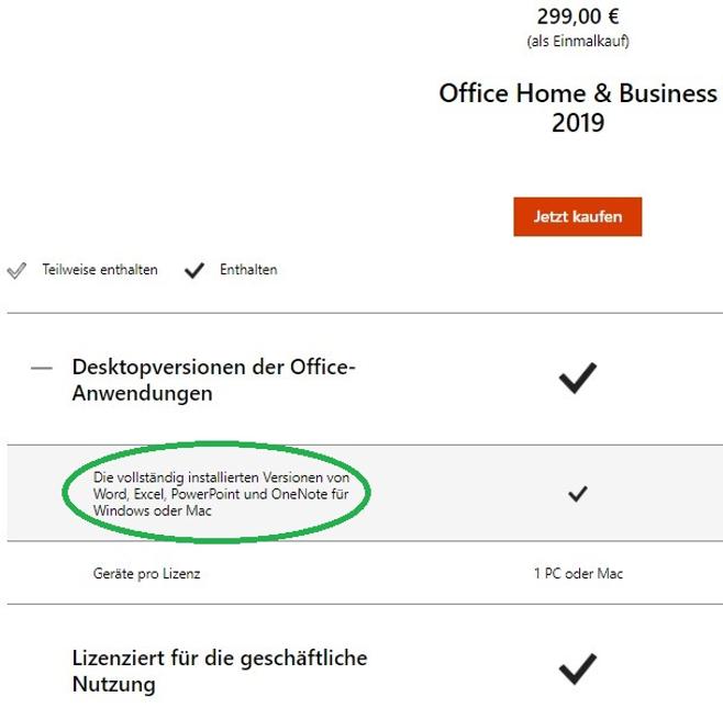 office-365-preise-home-business-outlook-fehlt