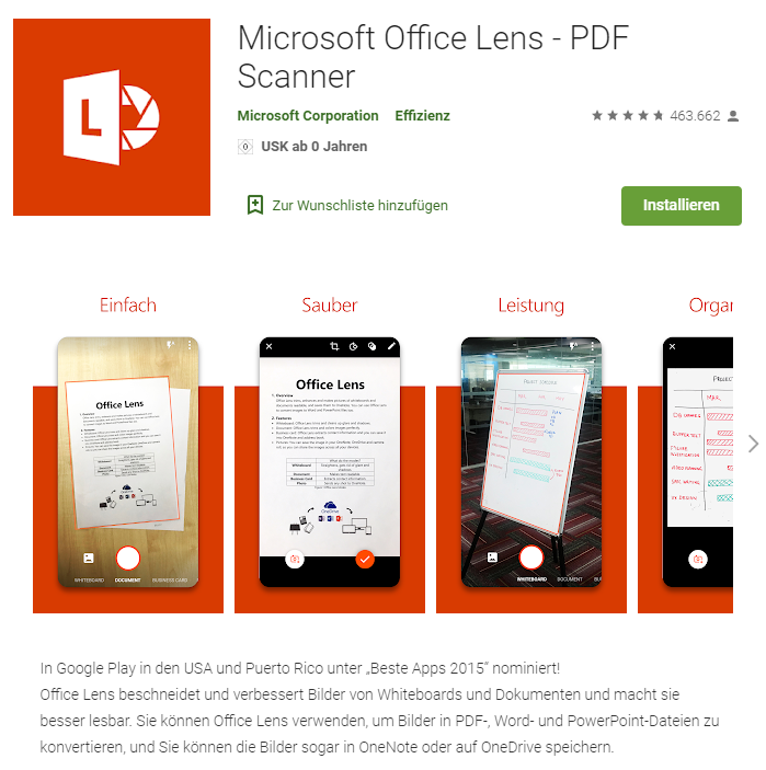 office-lens-download-app-android